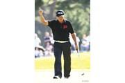 2014年 アジアパシフィックオープンゴルフチャンピオンシップ ダイヤモンドカップゴルフ 事前 塚田好宣