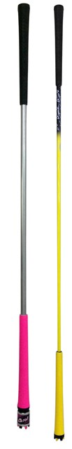 Aデザインゴルフよりスティックタイプの練習器を発売