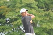 2014年 石川遼 everyone PROJECT Challenge Golf Tournament 2日目 沖野克文