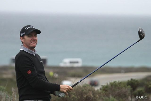 2015年 フライズドットコムオープン 事前 ジミー・ウォーカー 2013-14シーズンの開幕戦を制したJ.ウォーカー、今年はどんな幕開けとなるのか・・・※画像は2014年「AT&Tペブルビーチナショナルプロアマ」