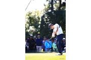2014年 日本オープンゴルフ選手権競技 2日目 小林正則