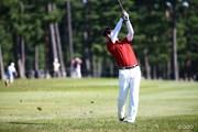 2014年 日本オープンゴルフ選手権競技 3日目 近藤共弘