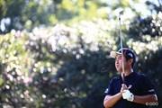 2014年 日本オープンゴルフ選手権競技 最終日 池田勇太