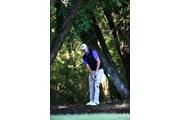 2014年 ブリヂストンオープンゴルフトーナメント 2日目 ブラント・スネデカー