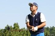 2014年 マイナビABCチャンピオンシップゴルフトーナメント 事前 池田勇太