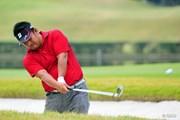 2014年 マイナビABCチャンピオンシップゴルフトーナメント 2日目 宮里聖志