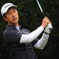 2014年 マイナビABCチャンピオンシップゴルフトーナメント 3日目 S.K.ホ