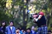 2014年 ダンロップフェニックストーナメント 最終日 石川遼