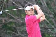2014年 カシオワールドオープンゴルフトーナメント 事前 藤田寛之