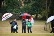 2014年 ゴルフ日本シリーズJTカップ 初日 芹澤信雄