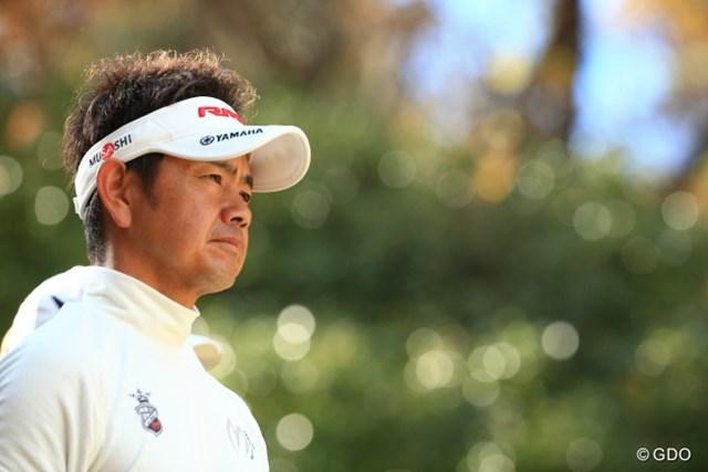 明日こそ、明日こそ、の藤田プロであった。