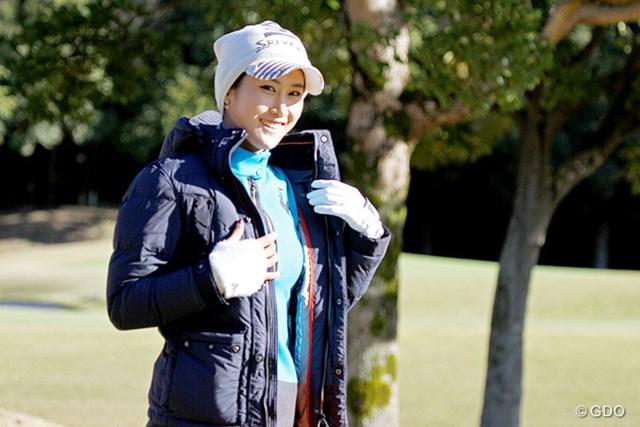 """韓国の歴代女王がまた1人日本ツアーへ。""""スマイルクイーン""""ことキム・ハヌルが13位通過を決めた"""