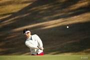 2014年 ゴルフ日本シリーズJTカップ 最終日 近藤共弘