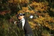 2014年 ゴルフ日本シリーズJTカップ 最終日 小平智