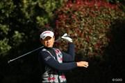2014年 ゴルフ日本シリーズJTカップ 最終日 藤田寛之
