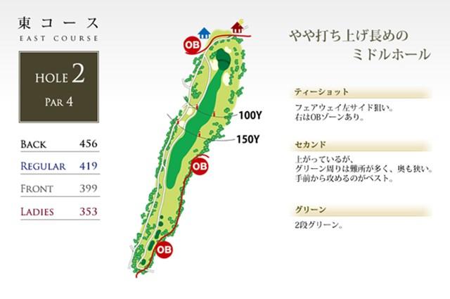 倉田002