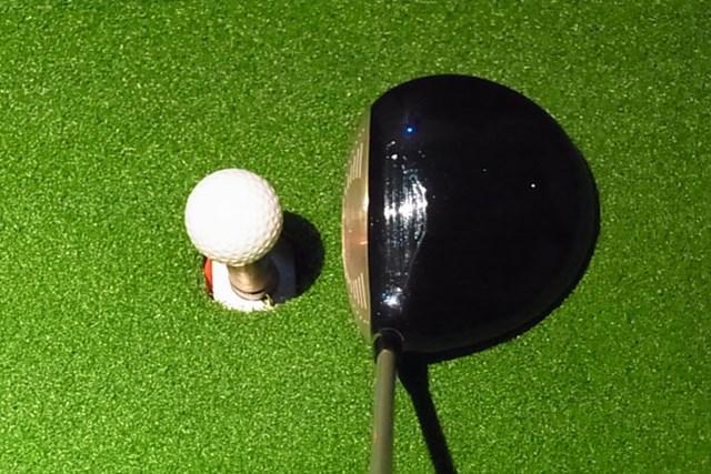 新製品レポート ブリヂストンゴルフ J615 スカイフェアウェイウッド&J615 CLドライバー 球の弾きが良く、「キャリーでの距離がもう少し欲しい!」という女子には最適!?