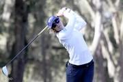 2015年 コーツゴルフ選手権 by R+L Carriers 2日目 ポーラ・クリーマー