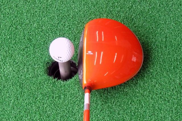 新製品レポート コブラ FLY-Z+ ドライバー ヘッドカラーは4色展開。おしゃれゴルファー必見
