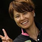 永田あおい プロフィール画像