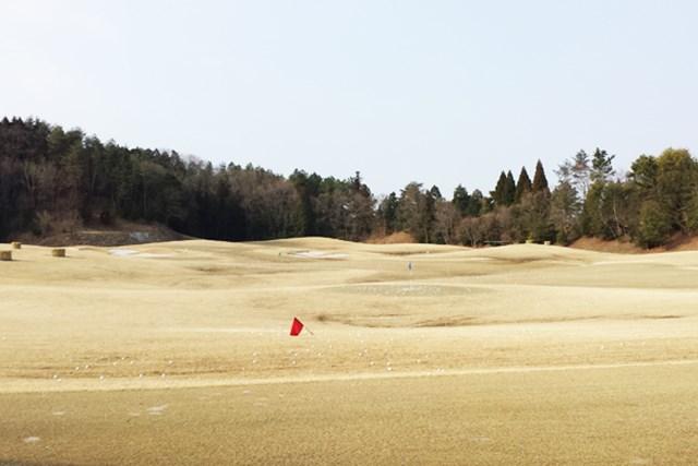 六甲国際ゴルフ倶楽部 六甲国際ゴルフ倶楽部