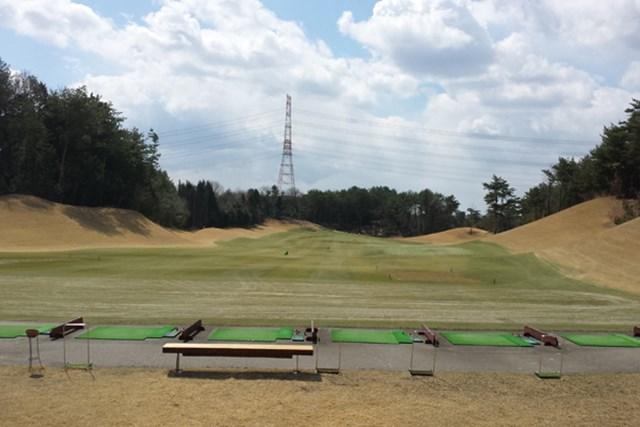 ジャパンメモリアルゴルフクラブ ジャパンメモリアルゴルフクラブ