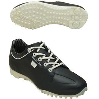 Hotlist Golf Shoes