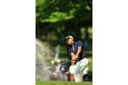 2015年 日本プロゴルフ選手権大会 日清カップヌードル杯 最終日 岩田寛