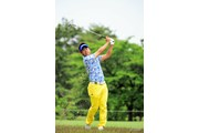 2015年 関西オープンゴルフ選手権競技 3日目 藤田寛之