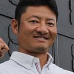 金子敬一 プロフィール画像