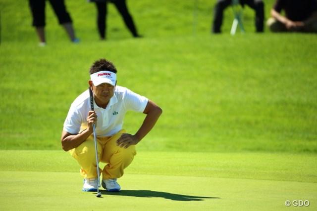 藤田プロも悪くないんだけどねぇ…今週は影が薄いかも。