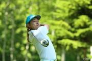 2015年 長嶋茂雄 INVITATIONAL セガサミーカップゴルフトーナメント 最終日 藤本佳則