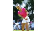 2015年 全米女子オープン 3日目 へ・ムニ