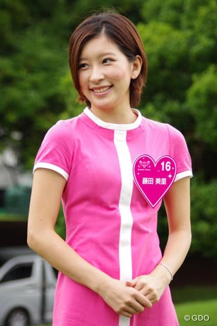 「サマンサワンライフオーディション」に出場中の藤田美里さんは、久しぶりの姉との再会を喜んだ