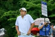 2009 UBS日本ゴルフツアー選手権 3日目 池田勇太