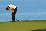 2015年 全米プロゴルフ選手権 3日目 マット・ジョーンズ