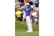 2015年 全米プロゴルフ選手権 最終日 ブランデン・グレース