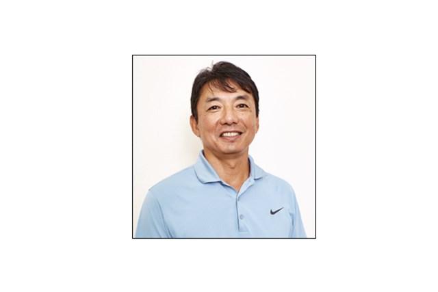 (画像) 松本進さんプロフィール 大人のゴルBODY