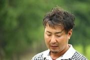 2015年 RIZAP KBCオーガスタゴルフトーナメント 最終日 塚田陽亮