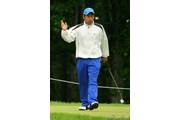 2009年 日本プロゴルフ選手権大会 3日目 池田勇太