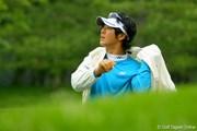 2009年 日本プロゴルフ選手権大会 3日目 石川遼