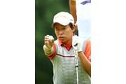 2015年 ANAオープンゴルフトーナメント 3日目 平本穏