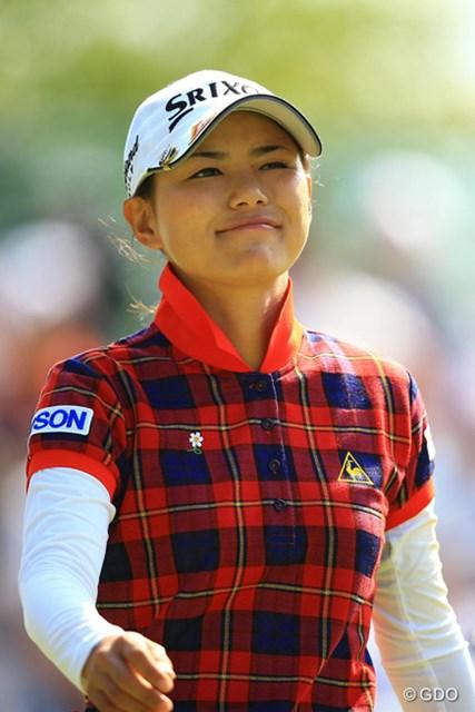 惜しくも優勝はなりませんでしたが、久しぶりに日本のファンに元気な姿を見せてくれましたね。