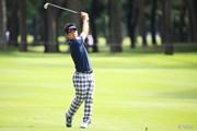2015年 アジアパシフィック ダイヤモンドカップゴルフ 3日目 藤田寛之