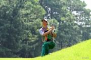 2015年 トップ杯東海クラシック 最終日 石川遼