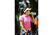 2015年 日本女子オープンゴルフ選手権競技 最終日 香妻琴乃