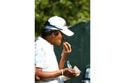 2015年 日本オープンゴルフ選手権競技 2日目 ジュビック・パグンサン