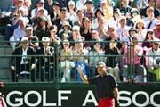 2015年 日本オープンゴルフ選手権競技 最終日 池田勇太