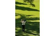 2015年 日本オープンゴルフ選手権競技 最終日 矢野東
