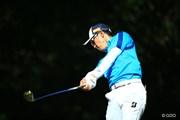 2015年 ブリヂストンオープンゴルフトーナメント 最終日 近藤共弘